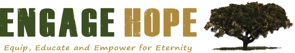 engage-hope-logo-nobg.png