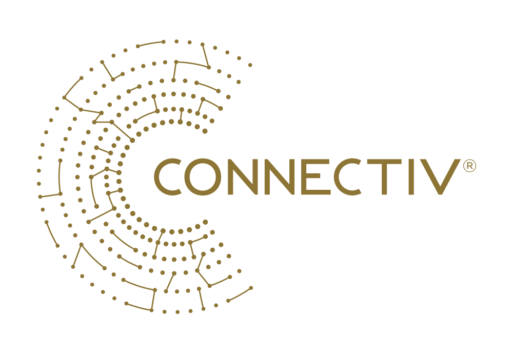 Connectiv Innovation