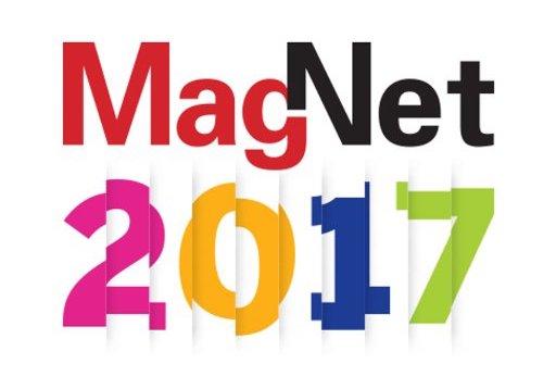 magnet conference 2017