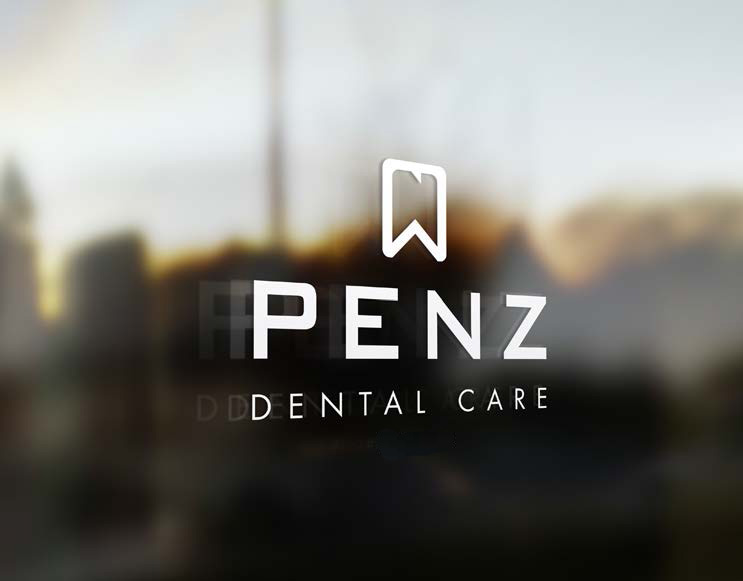Penz Dental Care will be open for business in September 2016. It is located in the Uptown Square building at 2001 2nd Street SW, Unit 110, in Rochester, Minn.