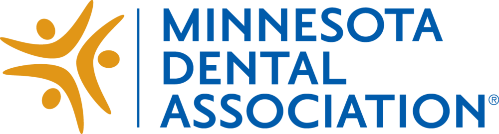 Minnesota Dental Association
