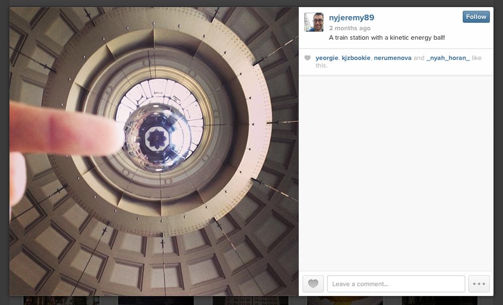 Screen+Shot+2014-01-05+at+12.58.48+PM.png