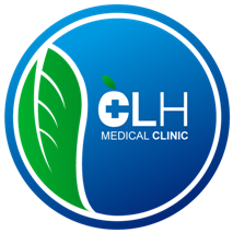 CLH Medical Clinic