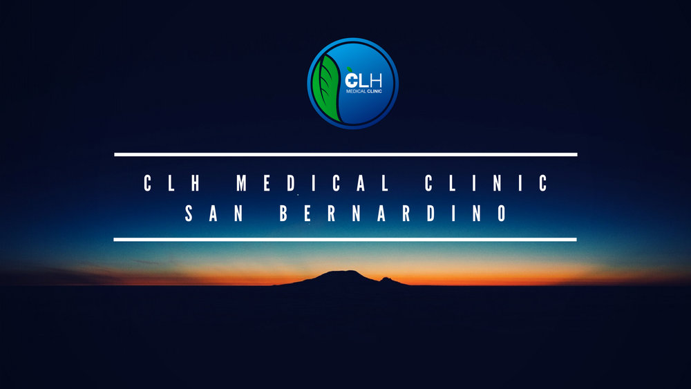 clh medical clinicsan bernardino.jpg