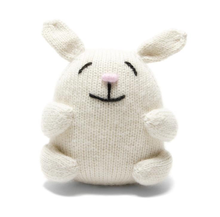 Mini_Alpaca_Bunny_1024x1024.jpg