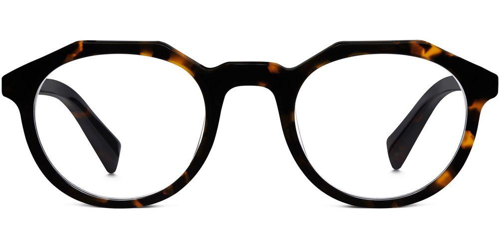 Maynard Eyeglasses