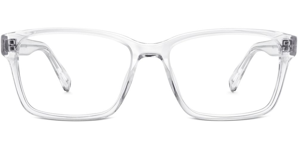 Nash Eyeglasses