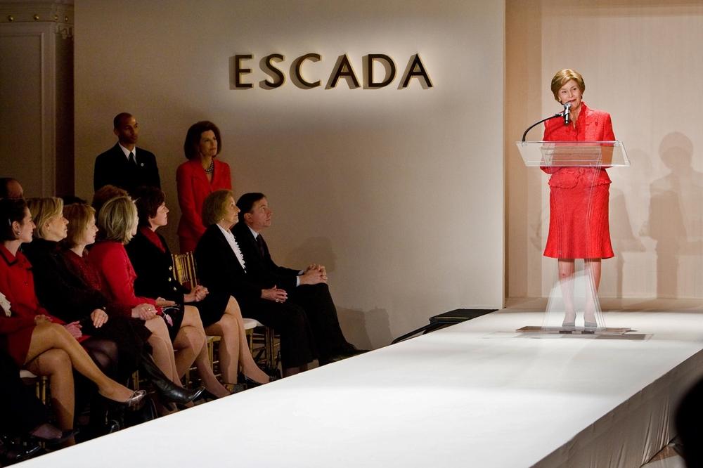 Escada_0047.jpg