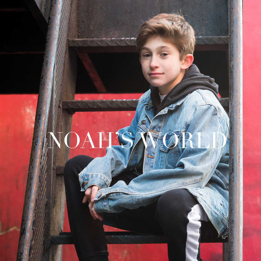 Noah's World.jpg