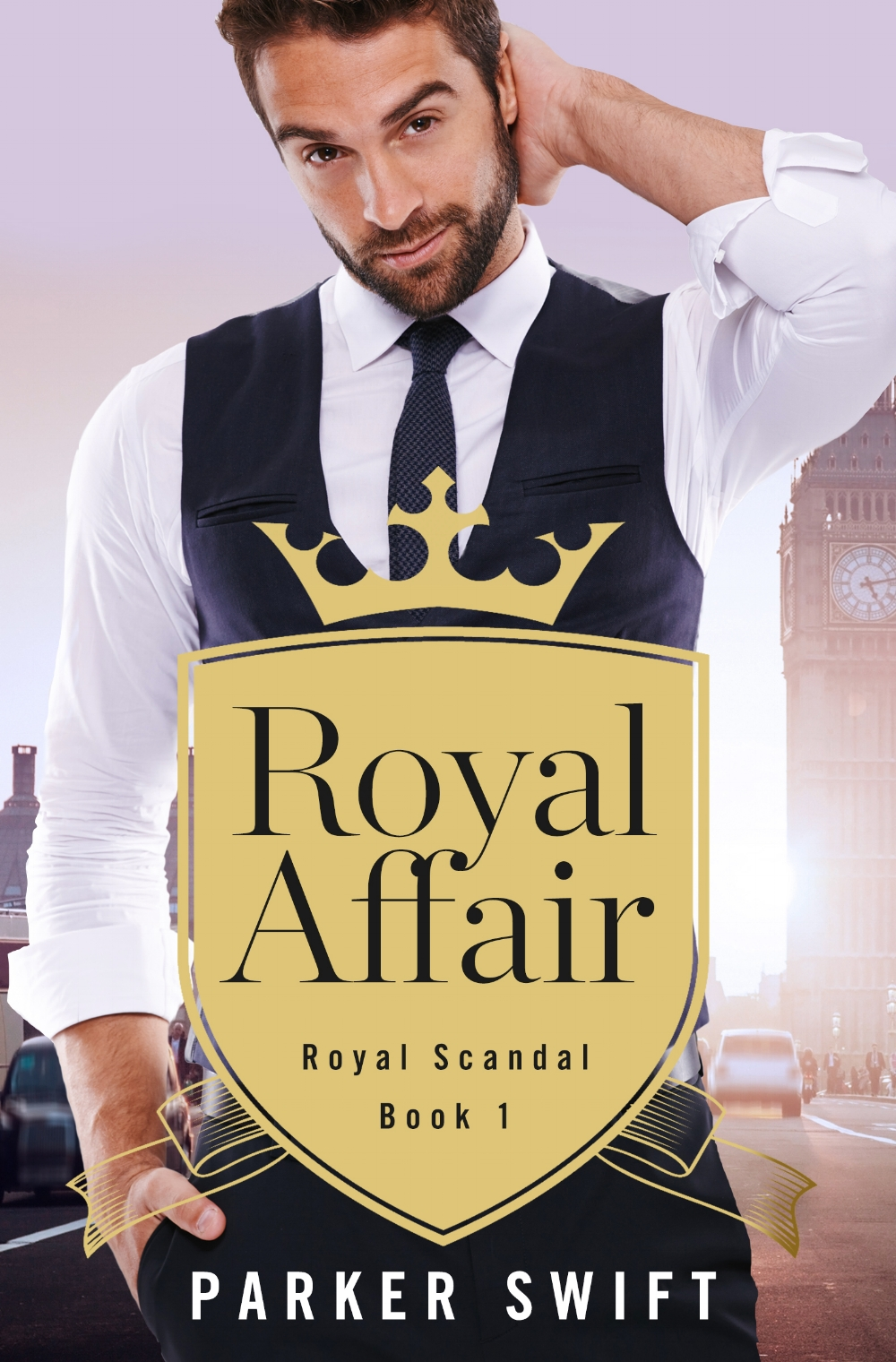 RoyalAffair_RGB300.jpg