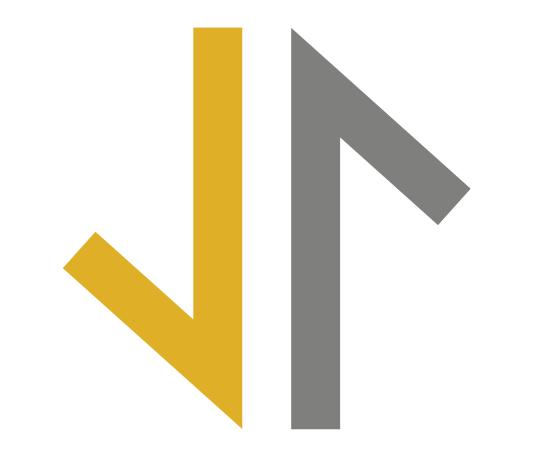 JR Logo Only.png