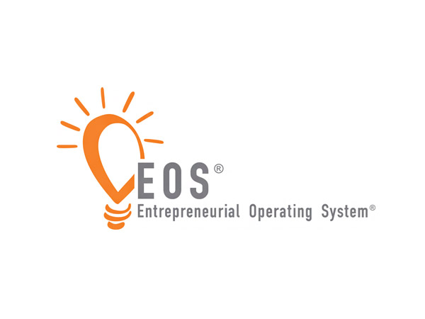 Professional EOS Implementer