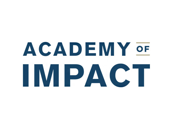 Academy of Impact