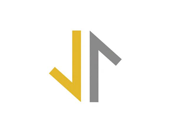 showcase-jr-impact-logo.jpg