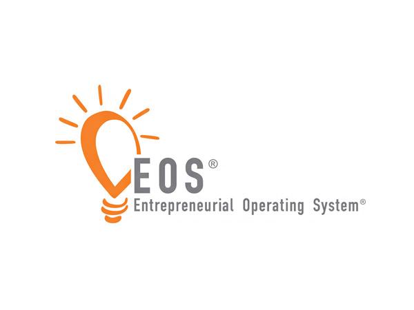 showcase-eos-logo.jpg