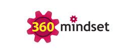 logo-360-mindset.jpg