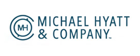 logo-michael-hyatt-and-company.jpg
