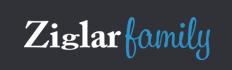 logo-ziglar-family.png