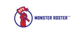 logo-monster-roster.jpg