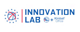 76ers Innovation Lab logo