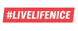 logo-livelifenice.jpg
