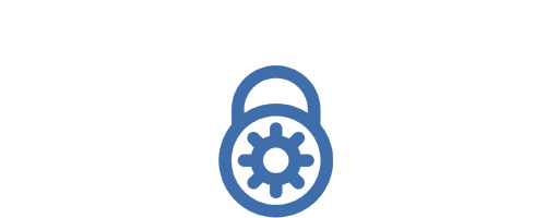 icon-combination-lock-500x200.jpg
