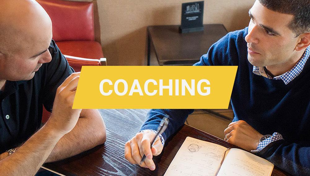 coaching-1500x850.jpg