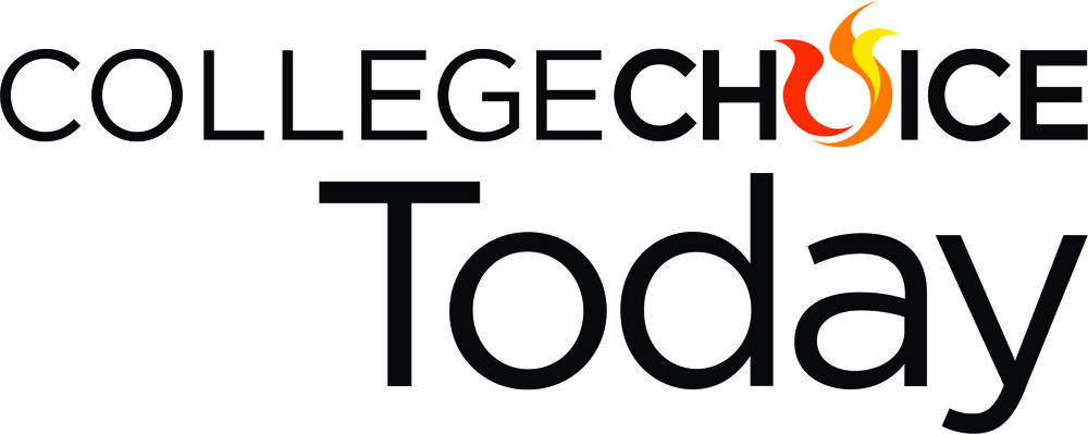 Copy of College Choice Today logo