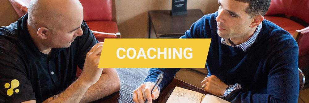 coaching-1500x500.jpg