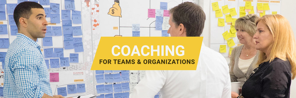 coaching-team-1500x500.jpg