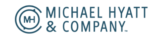 Michael Hyatt & Co logo