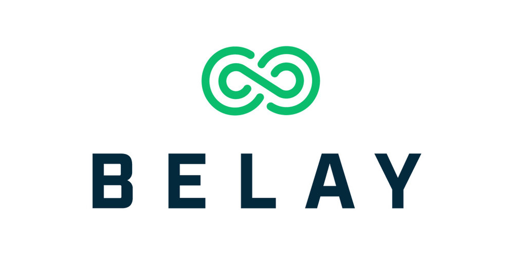 Belay Solutions logo