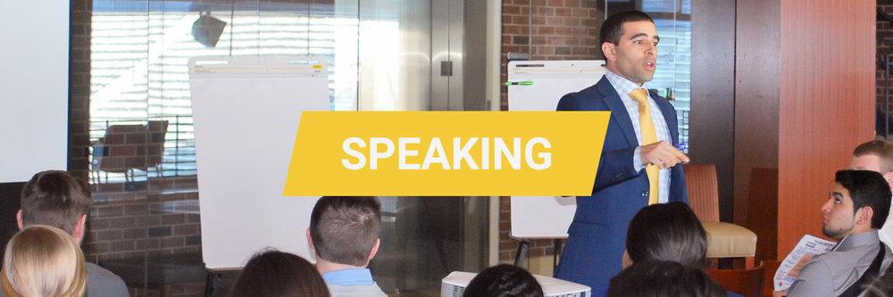 speaking-1500x850-2.jpg