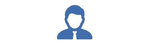 icon-individual-500x140.jpg