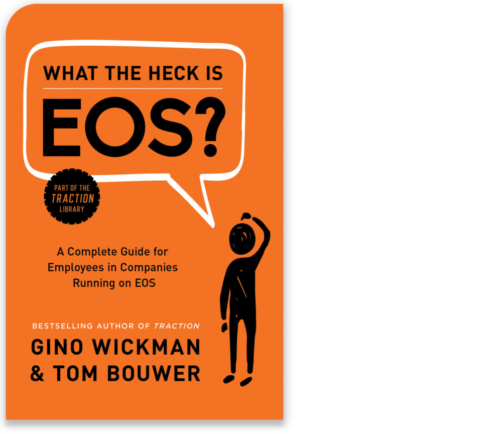 resource-what-the-heck-is-EOS-1200x1037.png