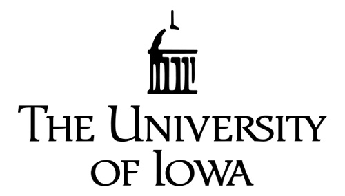 logo-small-University-of-Iowa.jpg