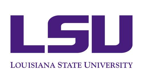 logo-small-LSU.png