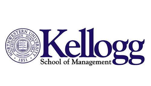 logo-small-Kellogg.jpg