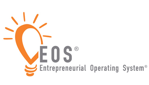 logo-small-EOS.jpg