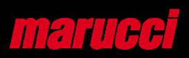 Marucci Logo
