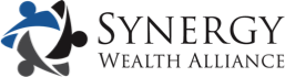 Synergy Wealth Alliance Logo