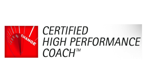 About - James Reid | High-Performance Coach | Keynote Speaker ...