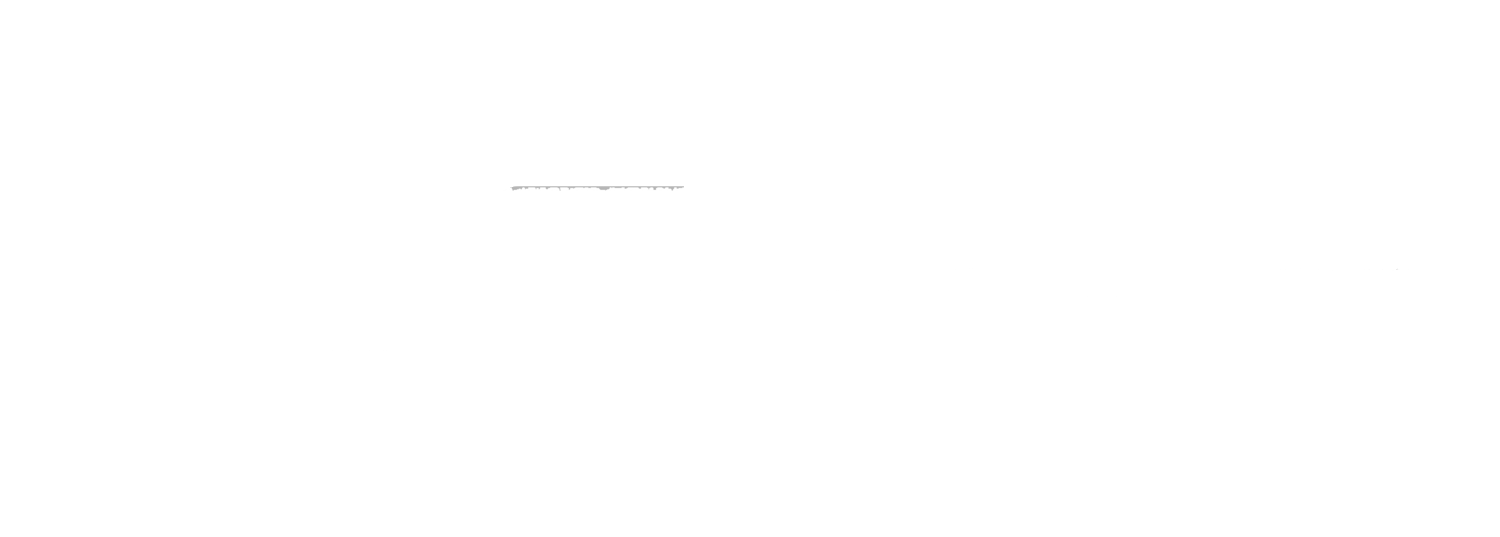 IGNITE SwimRun Virginia - National Championship
