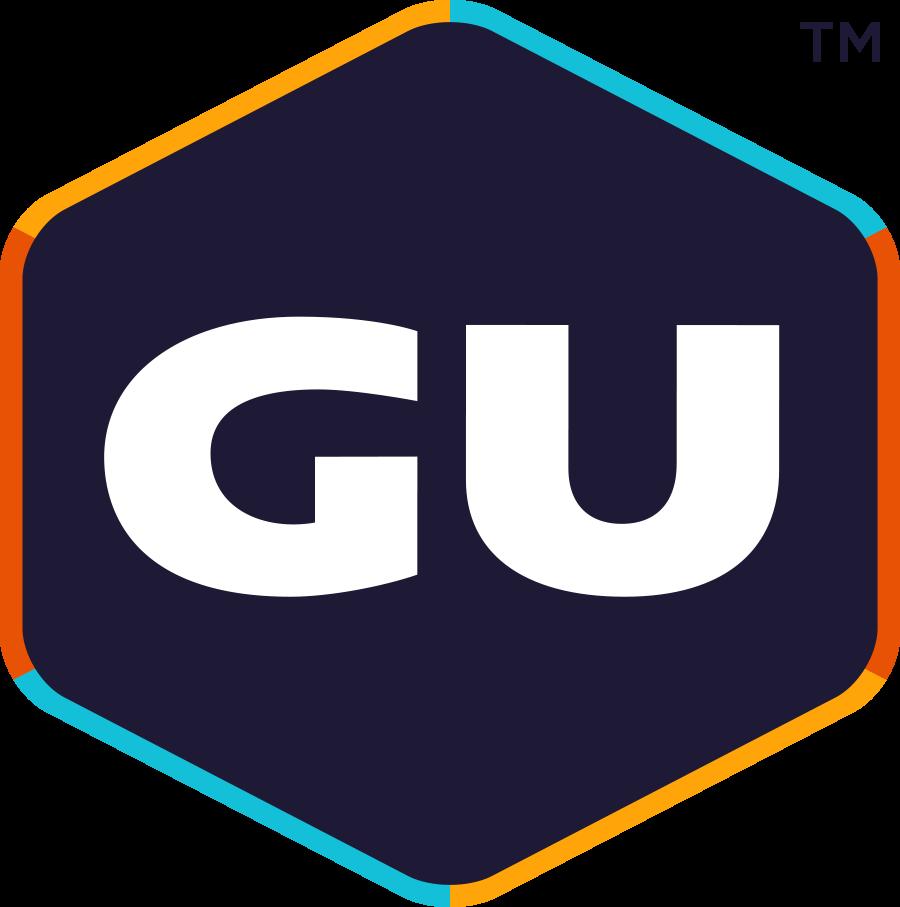 GU_Logo_Master (1)-1.2.png
