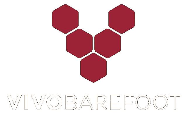 vivobarefoot_stacked_black_logo23.png