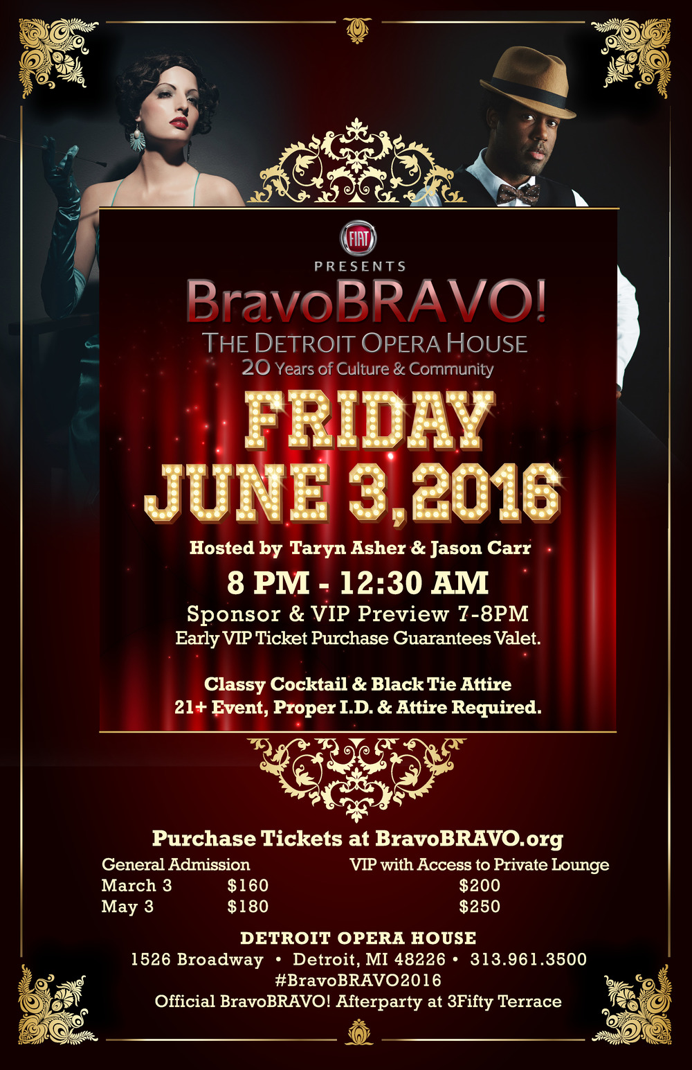 BravoBravo_Final_2.jpg