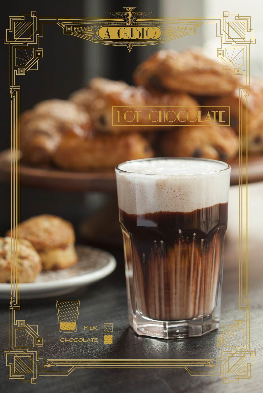 Hot Choco-01.jpg