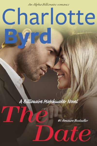 When Chloe get her first wardrobe stylist job, she meets an arrogant and self-absorbed movie star,  Finn Dalton. Finn is People's Sexiest Man Alive and everyone thinks he's a God, but Chloe doesn't get it. He's hot. His body looks like it had been chiseled from stone. But his attitude definitely needs an adjustment.    Finn is a famous and gorgeous playboy.  He's surrounded by women, but not the kind you can bring as a date to the Governor's Ball. When he reaches out to Dolly Monroe, a billionaire matchmaker, she sets him up with the one girl who seems to be impervious to his charms.    Quickly, Chloe and Finn get locked in a game of seduction. But games of love are dangerous games to play…      This standalone novel contains a substantial excerpt of the first standalone novel in the series, Malibu Connection. Both are steamy books which follow two different couples.    This is a hot and steamy romance, which is ideal for fans of Sylvia Day, E. L. James, J.S. Cooper, and Lauren Blakely     This is a full-length novel with NO CLIFFHANGER and an HEA.    Due to strong language and sexual content, this book is not intended for readers under the age of 18.
