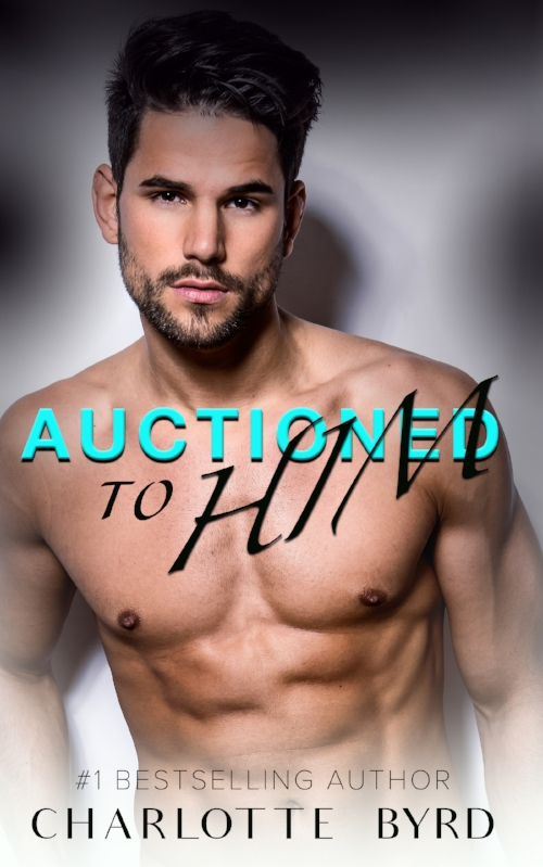 FREE on Kindle Unlimited or 99c! - It was just supposed to be a luxurious yacht party. Until Ellie discovered that all the female guests were going to be auctioned off to the highest bidder. If you don't want to play, you can't stay. But if you stay, you're in for a night of whatever he wants and you get to keep all the money. Ellie's friend thinks she's crazy. But she owes $150,000 in school loans. Plus, the guys are hot and very rich. What can go wrong?Mr. Black wanted to own her from the minute he saw her. He paid good money and has the paper to prove it. The contract is unbreakable. She has to do everything he wants tonight. But he doesn't want just sex. Oh no…he wants more. Tonight, there are no rules.WARNING: This is a HOT, modern day, dark erotic romance with an alpha billionaire for fans of EL James, Pepper Winters, and Alexa Riley. It contains light bondage, NO CHEATING, and a HEA. **For a Limited Time, this book contains 8 FREE Bonus alpha romances!!**