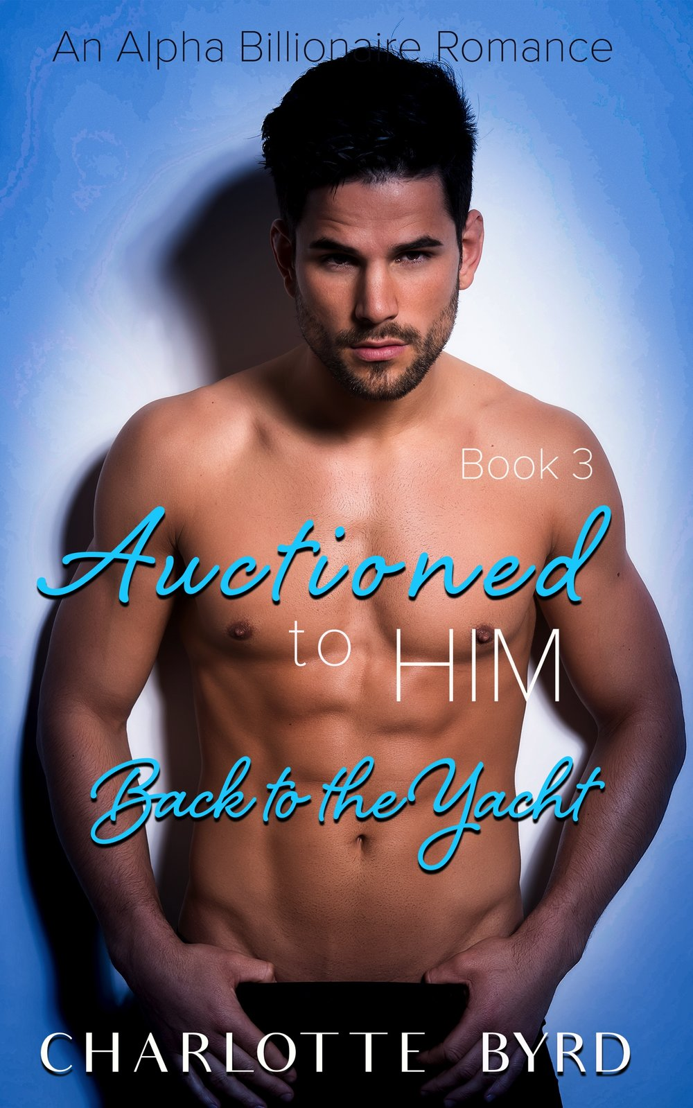 FREE on Kindle Unlimited! - The hotly anticipated third book continues the sensual saga of Ellie and Aiden.Mr. Black is Aiden and Aiden is Mr. Black. They are the same person except that they're not. Aiden is kind and sweet and Mr. Black is demanding and rule-oriented.One thing is for sure, Aiden Black is as beautiful and flawless on the outside as he is tormented and damaged on the inside.I'm a good girl who had never even had a one-night stand before I went to his yacht party. And there, I let myself be auctioned off to the highest bidder.Ever since that night, Mr. Black's scorching flames have singed me with the darkest of pleasures.I crave him and I couldn't stay away from him even if I wanted to. He is my addiction. He is my every desire.So, when he invites me to another one of his yacht parties…I can't say no.